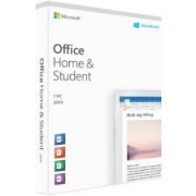 Office 2019 Home and Student (Dom i Uczeń) PC ESD PL