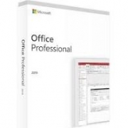 Office 2019 Professional